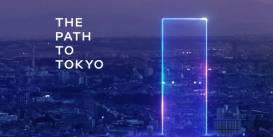 Intel World Open opnieuw aangekondigd