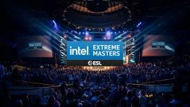 Dit zijn de grootste internationale CS:GO toernooien