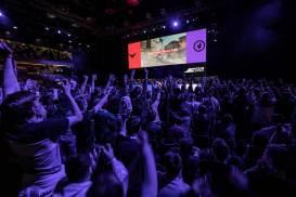 Call of Duty League en Overwatch League gaan alcohol- en gokmerken als sponsoren toelaten