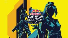 """PXL Esports wint Red Bull Campus Clutch: """"Wij moeten en zullen België niet teleurstellen"""""""