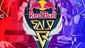 Red Bull Solo Q keert terug op 10 juni