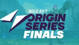 Eerste Wild Rift toernooi Europa is een feit