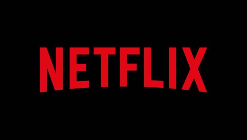 Netflix wil uitbreiden naar games
