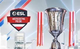 AGO geen Pools kampioen na streamsniping schandaal