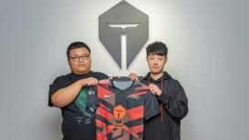 19-jarige LPL rookie Qingtian naar Top Esports