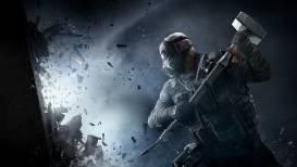 Ubisoft test cross-play voor Rainbow Six Siege