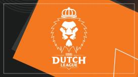Alles over de Dutch League 2021 Summer Split: Teams, speelschema en nieuws