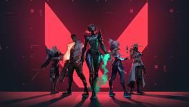 Riot Games praat over 5-stacks in Valorant