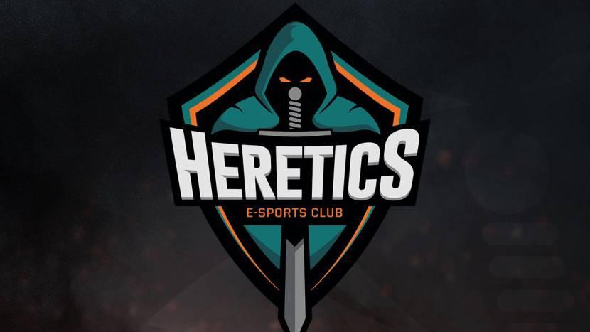 Heretics haalt twee oud-G2 spelers