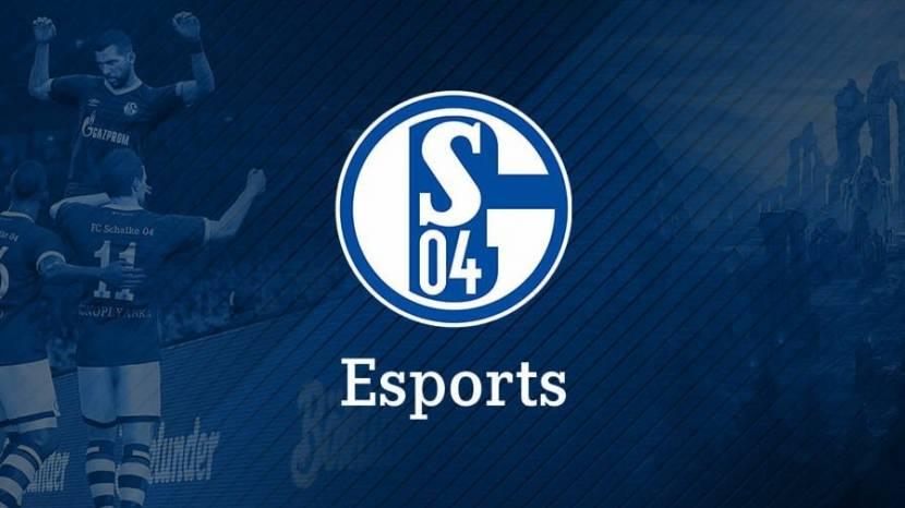Schalke 04 gaat LEC spot toch echt proberen te verkopen