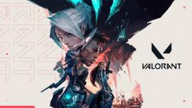 Nieuwe agent Valorant lijkt robot te zijn