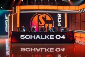'FC Schalke 04 verkoopt LEC-slot voor 30 miljoen aan Team BDS'