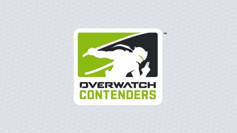 Overwatch Contenders admin ontslagen wegens racisme en schandaal rondom pauze