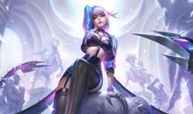 Riot Games wil verbeteringen doorvoeren aan League of Legends queues en ranked