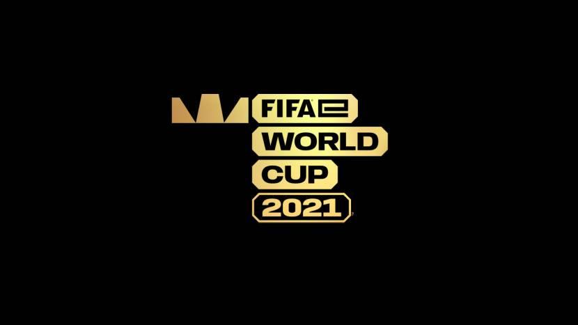FIFAe World Cup en Nations Cup afgelast door FIFA