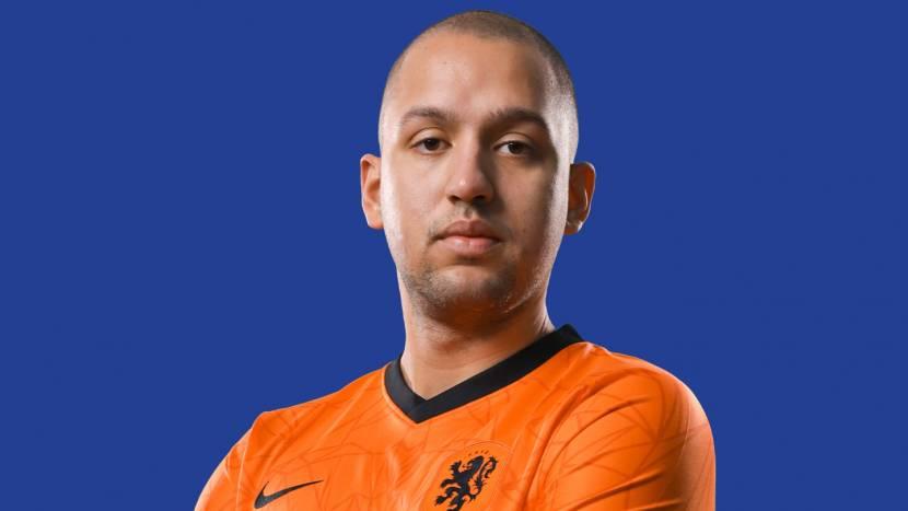 "Levy Frederique na afgelasting FIFAe World Cup en Nations Cup: ""Ik ben er kapot van"""