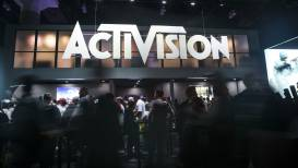 CEO Activision Blizzard hekelt reactie op rechtszaak