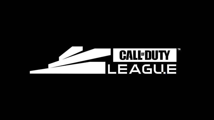 Toronto Ultra wint op het nippertje van Los Angeles Thieves in Call of Duty League 2021 Stage 5 Major