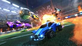 Zo wil Psyonix smurfs in Rocket League aanpakken