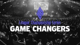 Riot introduceert LCS Game Changers om vrouwen meer kansen te geven in esports