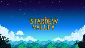 Geloof het of niet, Stardew Valley is nu ook esports