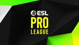 G2 Esports uitgeschakeld tijdens ESL Pro League 14