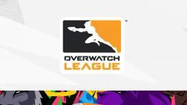 Overwatch League annuleert offline play-offs in verband met coronavirus