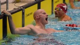 Voormalig Valorant-esporter wint goud tijdens Paralympische Spelen