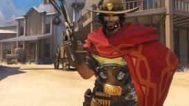 Overwatch gaat naam McCree veranderen