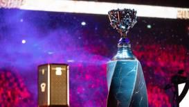 Riot bevestigt: Worlds 2022 in Noord-Amerika