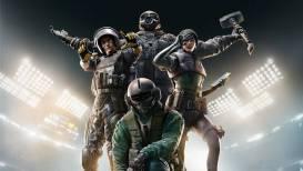 Waarom Rainbow Six: Siege niet meer over terrorisme gaat