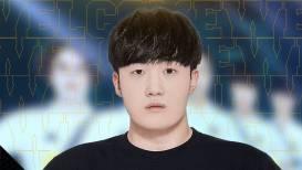 NUTURN voegt hyeoni toe