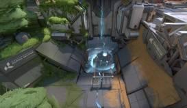 Fracture krijgt nieuwe verhalende elementen met elke patch