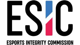 ESIC opent nieuw onderzoek naar Heroic spelers na bewijs van ex-coach HUNDEN