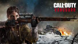 Hoe (en waar) kan je naar de Call of Duty multiplayer reveal kijken?