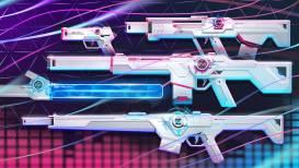 Samenwerking tussen Riot en Zedd heet SPECTRUM