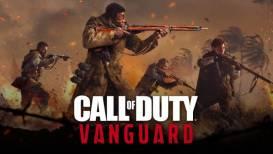 Alles wat we geleerd hebben over de Call of Duty Vanguard multiplayer en beta