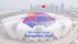 Op de Asian Games 2022 zal je ook 8 verschillende esports kunnen bewonderen