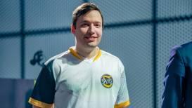 Vizicsacsi keert terug naar professioneel League of Legends