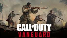Dit zijn alle maps in Call of Duty: Vanguard