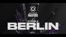 Waar en hoe kan je kijken naar VCT Masters 3?