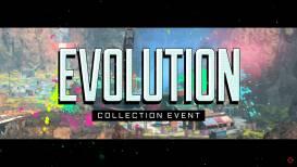 Respawn Entertainment lekt per ongeluk nieuwe gun in Apex Legends trailer
