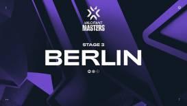 G2 Esports verslikt zich op het nippertje niet in F4Q op VCT Masters Berlin