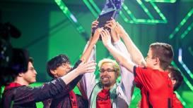 Sentinels wint eerste confrontatie met G2 op VCT Masters