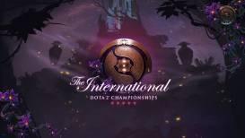 The International 10 zal toeschouwers toelaten