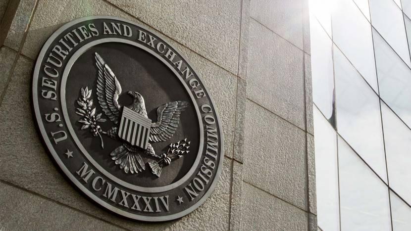 Ook federale overheid neemt interesse in de Activision Blizzard rechtzaak; SEC dagvaardt meerdere managers