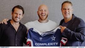 TimTheTatman tekent bij Complexity en wordt mede-eigenaar
