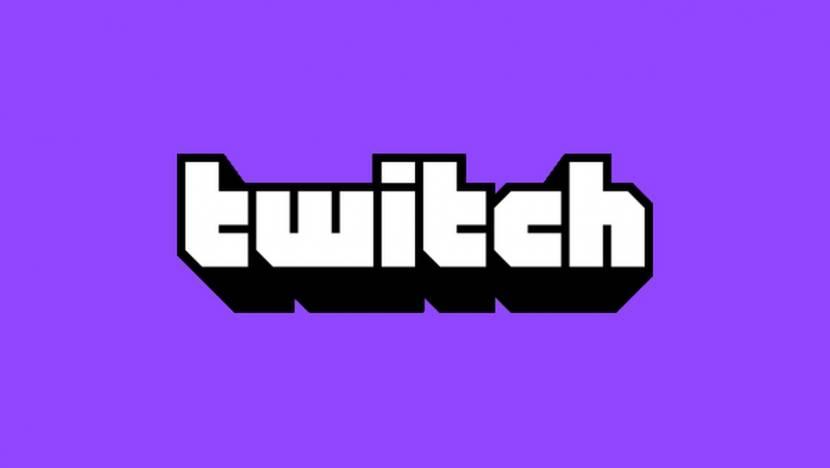 TwitchCon Amsterdam in juli 2022