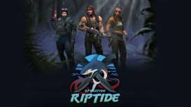 Operation Riptide toegevoegd aan CS:GO