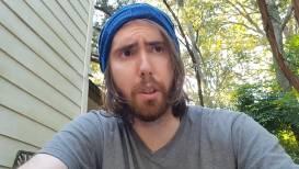 Asmongold neemt een break van Twitch nadat hij zijn moeder van 'angstaanjagende' brand redde